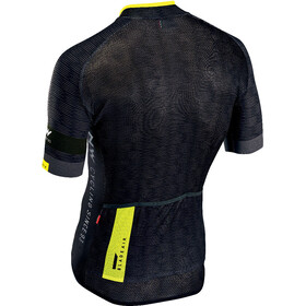 Northwave Blade Air 3 SS Jersey Men black